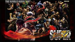 A1 street fighter iv wallpaper hd 1 1297