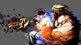 Street Fighter 4 HD Wallpaper | Street Fighter 4 Photos | Cool 880
