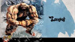 Street Fighter 4 HD Wallpaper | Street Fighter 4 Photos | Cool 614