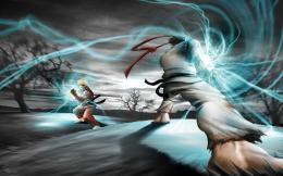 DOWNLOAD TODOS WALLPAPERS DE STREET FIGHTER AQUI ! 464