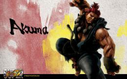 ar 234234hdsfsdf423 Super Street Fighter 4 HD Wallpapers 030+ 3jpg 772