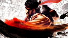 onlyfreewallpaper com walls ryu street fighter iv HD jpg 1888