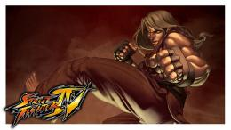 Street Fighter 4 HD Wallpaper | Street Fighter 4 Photos | Cool 250