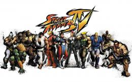 street fighter iv 4 771679 jpg 1734