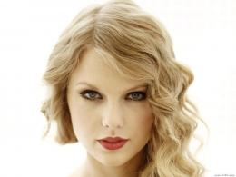Taylor Swift Wallpaper 993