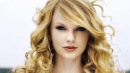 Taylor Swift HD Wallpaper 1567
