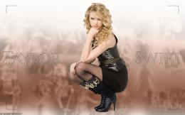 new taylor wallpaper!!Taylor Swift Wallpaper10597743Fanpop 1078