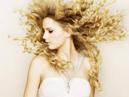 Valentine\'s Day Actress Taylor Swift Wallpapers | HD Wallpapers 101