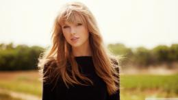 Taylor Swift 2013 wallpaper | High Quality Wallpapers,Wallpaper 467