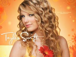 taylor swift hot 436