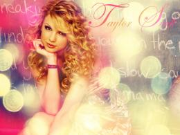 Taylor wallpaperTaylor Swift Wallpaper13818559Fanpop 515