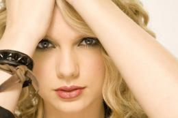 Taylor Swift HD Wallpapers 1216