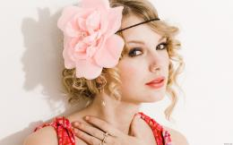 Nice New Taylor Swift HD Wallpaper | High Quality Wallpapers,Wallpaper 531