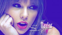 taylor swiftBeSwifties Wallpaper35092974Fanpop 1348