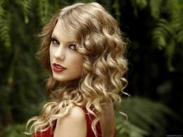 Taylor Swift taylor 613