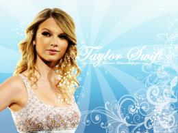 Taylor Pretty WallpaperTaylor Swift Wallpaper9859825Fanpop 903