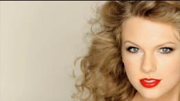 Taylor swiftTaylor Swift Wallpaper32516563Fanpop 859
