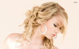 Taylor Swift wallpaperCelebrity wallpapers#1549 178