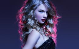 Taylor Swift wallpaperfaithalia Wallpaper31120397Fanpop 652