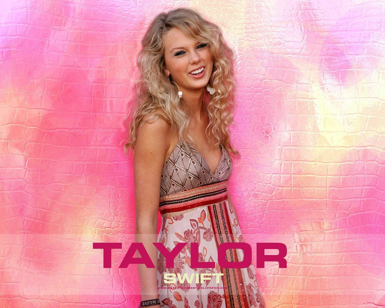 Taylor Swift wallpapers ts 429