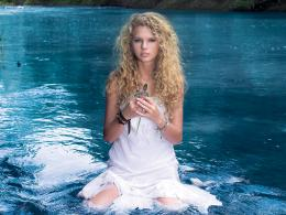 desktop taylor swift wallpapers taylor swift wallpaper taylor swift 1005
