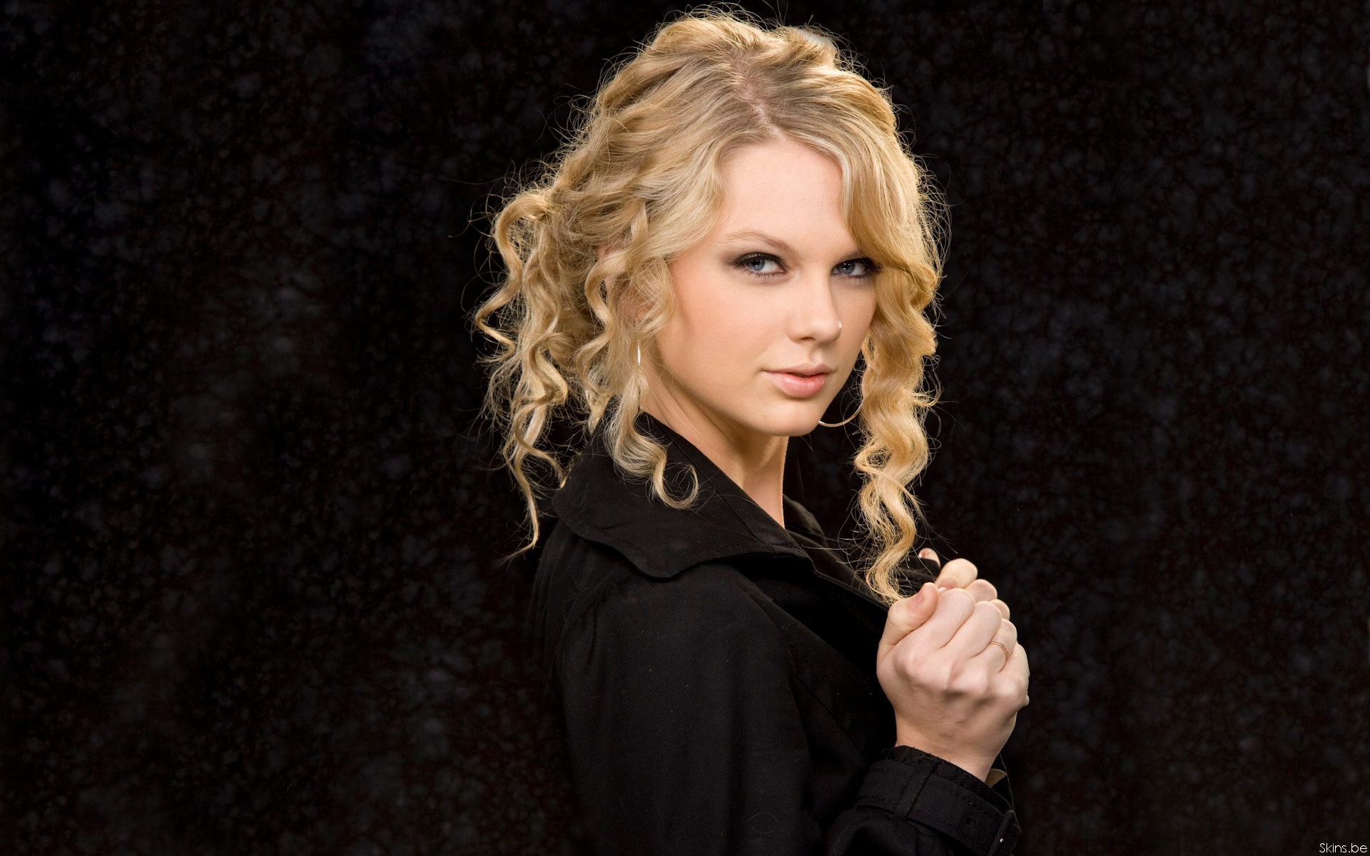50 Gorgeous Taylor Swift Wallpapers 1343