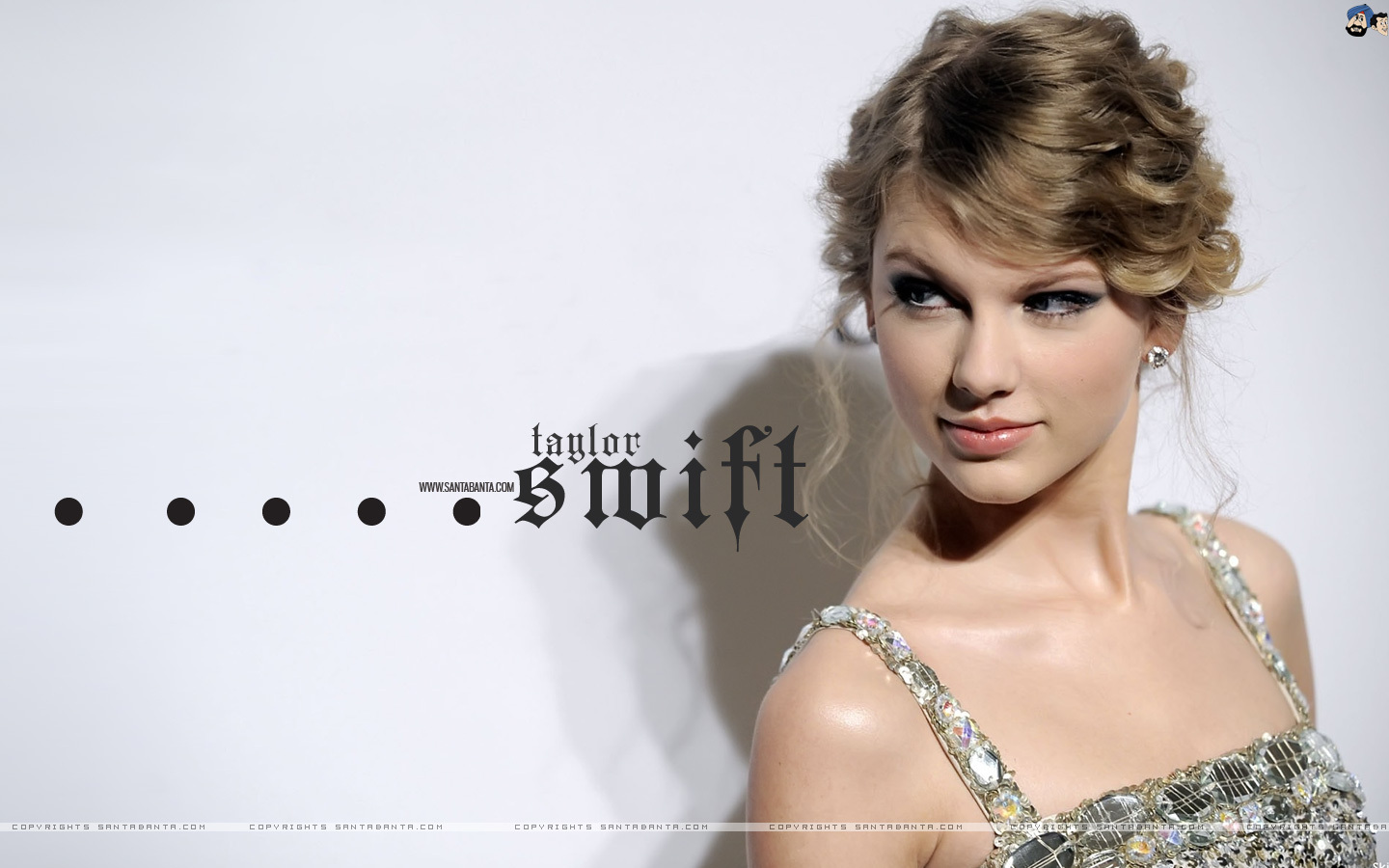 Taylor Swift Lovely Taylor Wallpaper 192
