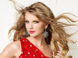 Lovley Taylor WallpaperTaylor Swift Wallpaper18881111 335
