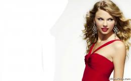 Taylor Swift hd wallpaper 42 355