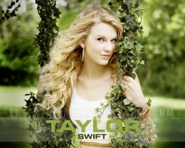 Taylor Swift wallpapers ts 547