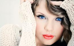 Taylor Swift 2012 Wallpapers | HD Wallpapers 1333