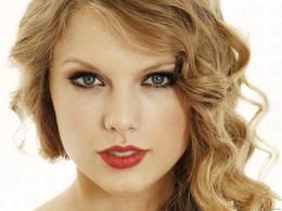 Taylor Swift High quality wallpaper size 1024x768 of Taylor Swift 883