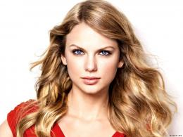 Lovely Taylor WallpaperTaylor Swift Wallpaper17448609Fanpop 1314