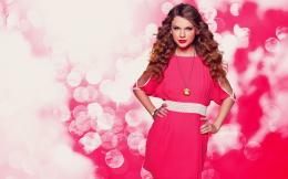 Taylor swift pink Wallpapers Pictures Photos Images 122
