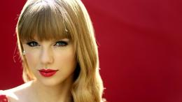 Red Taylor Swift 2013 HD Wallpaper | ImageBank biz 1420
