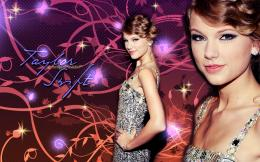 Taylor Swift Taylor Swift Wallpaper 1285