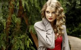 Taylor Swift 2013 wallpaper | HD Wallpaper 1714