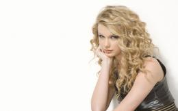 Taylor Swift Hot Wallpapers Pictures Photos Images 1858