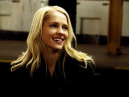 Teresa Palmer Wallpapers 396