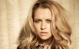 Teresa Palmer Wallpaper with 1920x1200 Resolution 1291