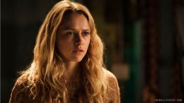 Teresa Palmer in Warm Bodies HD WallpaperiHD Wallpapers 126
