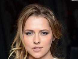 Teresa Palmer 2015 #01461, Pictures, Photos, HD Wallpapers 318