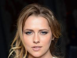 Teresa Palmer Wallpapers | 3D Wallpapers Best 292