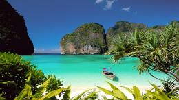 Thailand Beach HD Wallpapers 1080p 1001