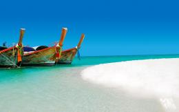 Phuket wallpapers and images 1954