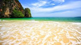 Thailand Beach HD Wallpapers 1080p 1201