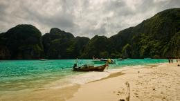 Thailand Beach Wallpapers 519