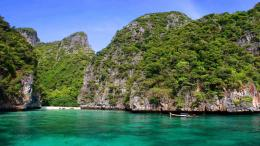 thailand beach hd wallpapers thailand beach hd wallpapers thailand 1682