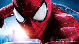 The Amazing Spider Man 2 HD Wallpapers 426