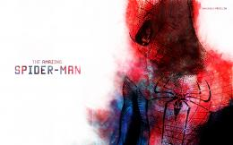 Noble Press | NP Wallpapers: The Amazing Spider Man 660